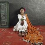 Amina Khayyam
