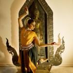 Khavita Kaur