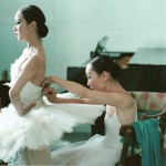 National Ballet Company of Mongolia