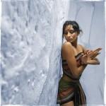 Veena Basavarajaiah