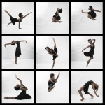 Gemma McFarlane-Edmond